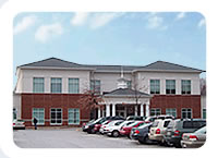 F Amp H Healthcare Engineering Baltimore Maryland Healthcare